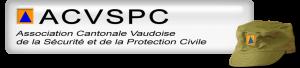 ACVSPC